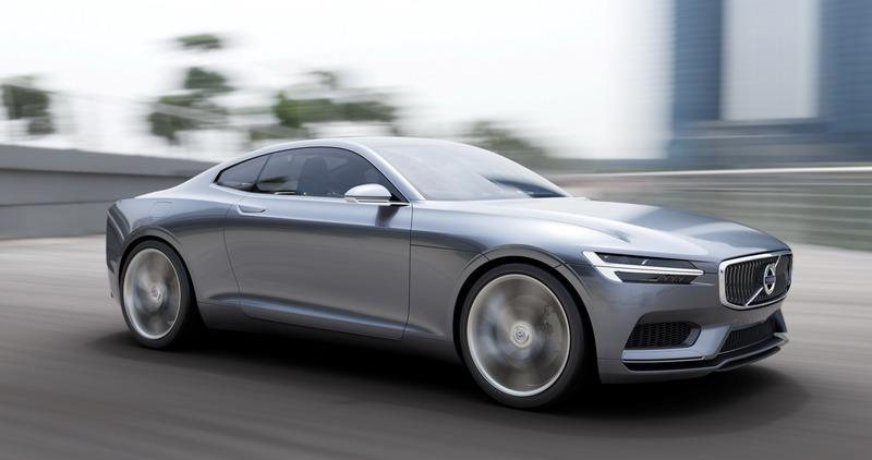 Volvo (3) wp