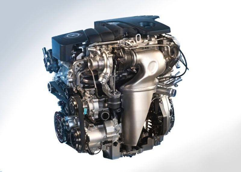 Nova-Opel-Meriva-1.6-CDTI-136KM