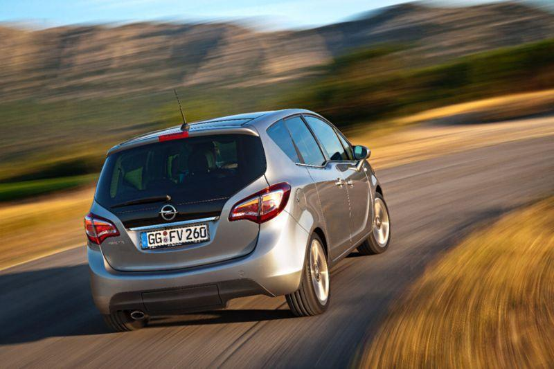 Nova-Opel-Meriva2 (1)