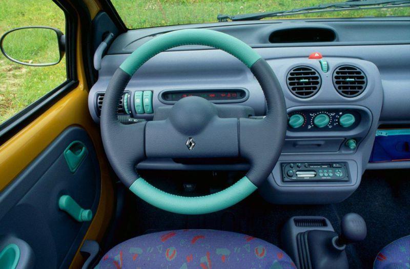 Renault_52245_global_en