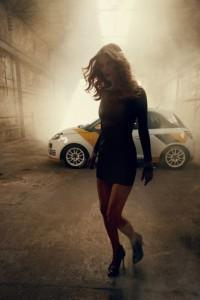 2013 12 30_Opel-Bryan-Adams-ADAM-289254