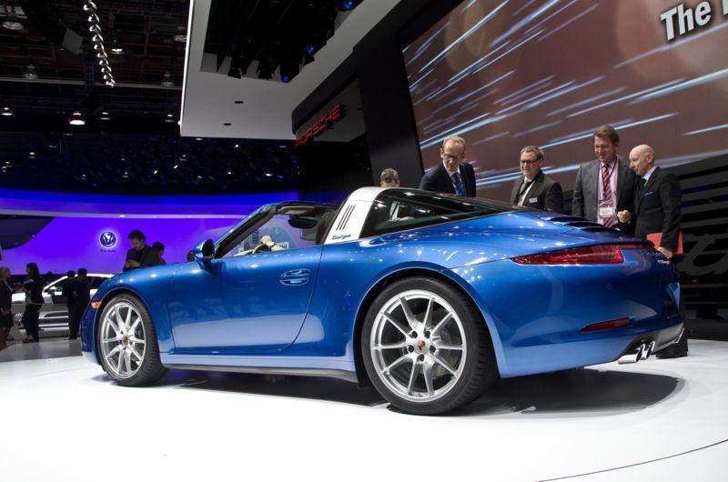 Porsche_911_Targa-2_0