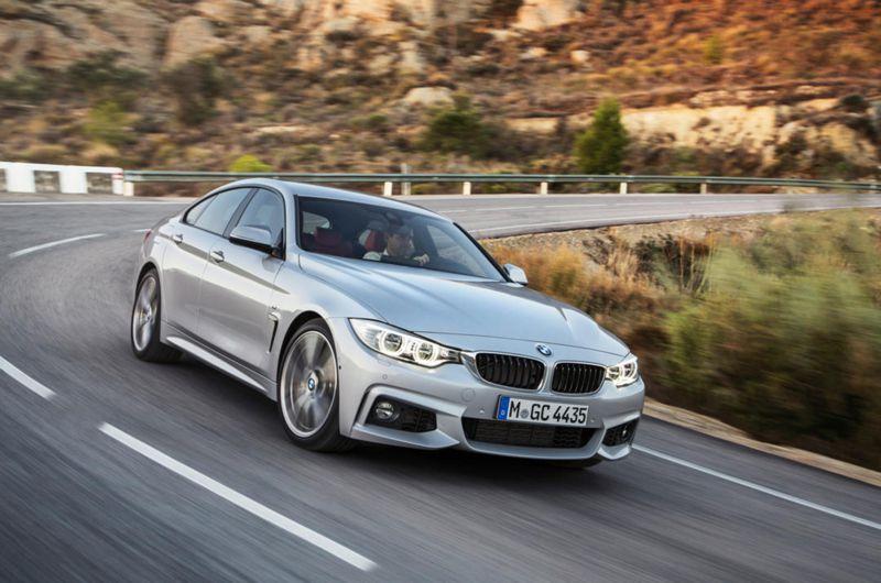 BMW-4-Series-Gran-Coupe-4
