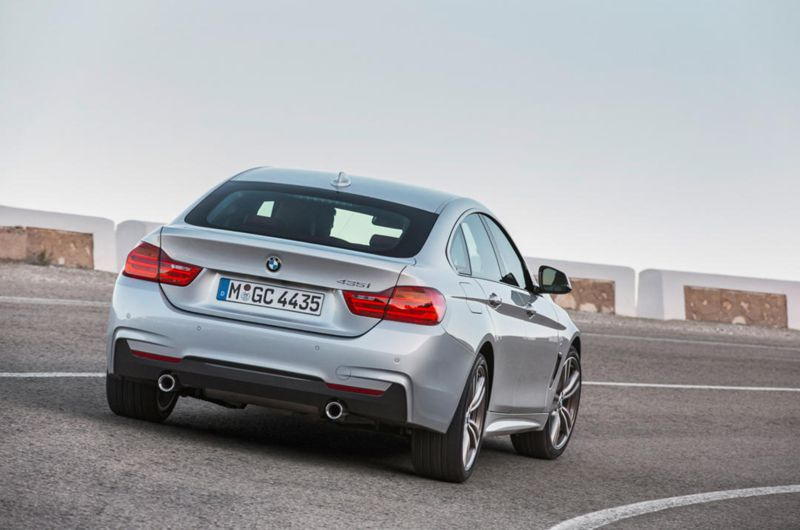 BMW-4-Series-Gran-Coupe-6