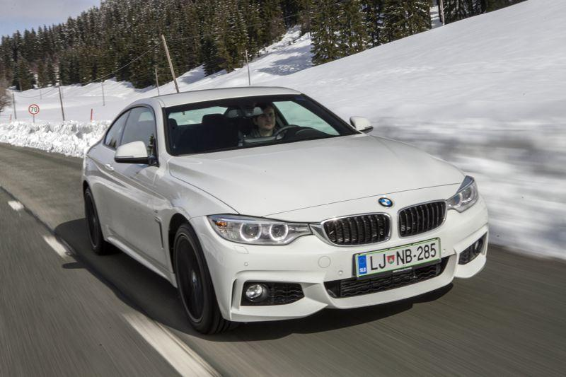 BMW xDrive KRG_40