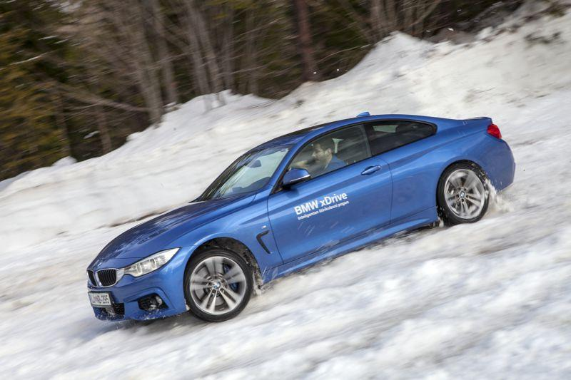 BMW xDrive KRG_54
