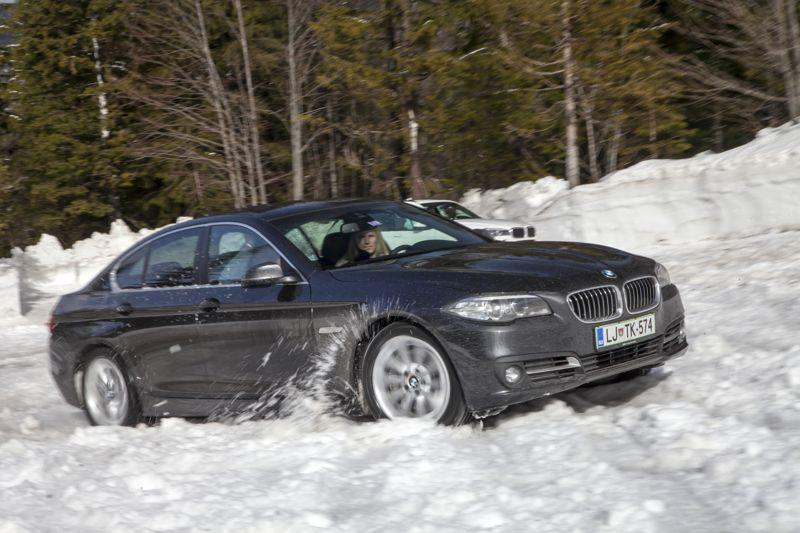 BMW xDrive KRG_57
