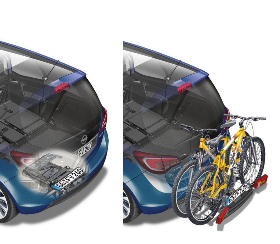Opel-Meriva-flex wp