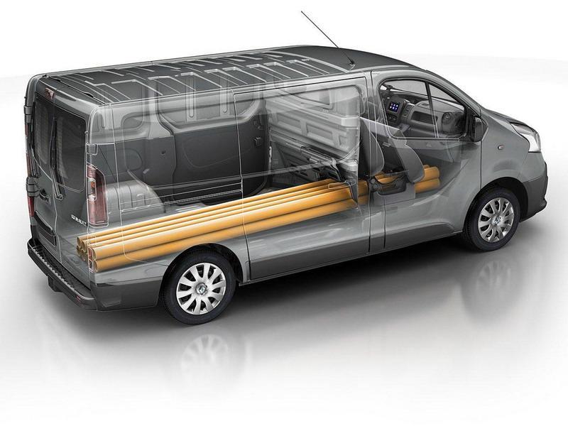 Renault_56848_global_en