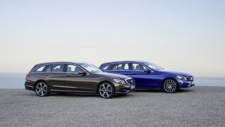 2015-mercedes-benz-c-class-estate-official-images-and-specs-photo-galleryvideo-81579-7