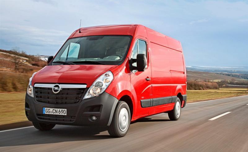 Opel-Movano wp1