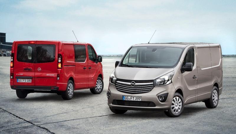 Opel-Vivaro wp