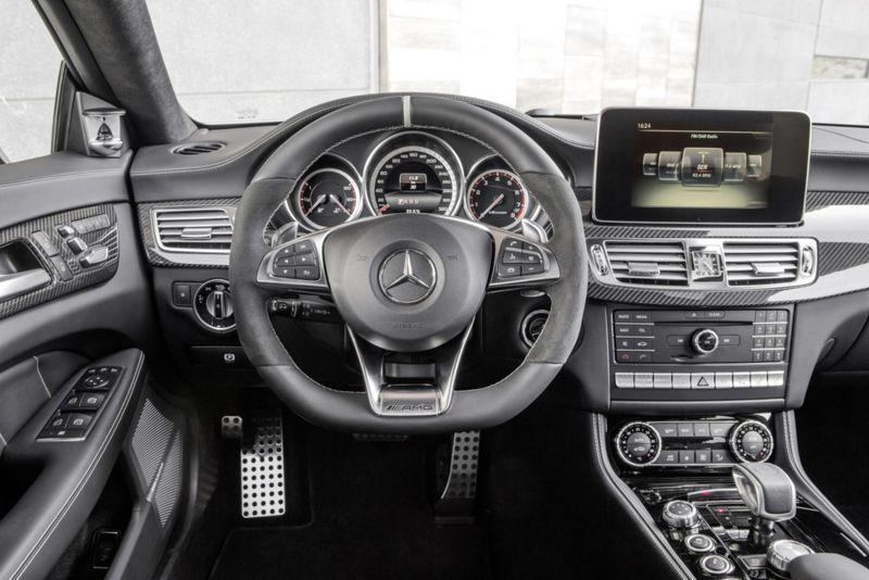 2015-Mercedes-CLS-Facelift-8