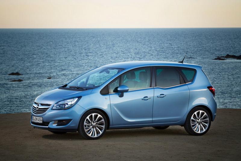 Opel-Meriva-289286  wp