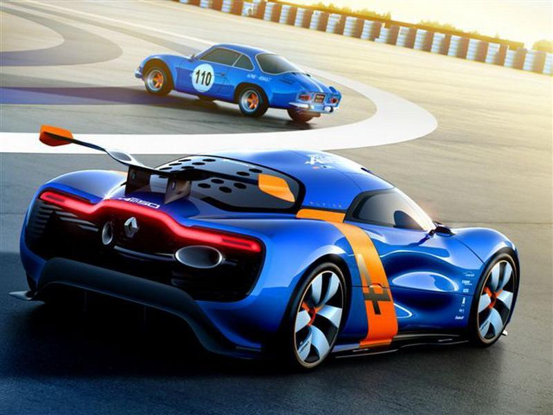Renault_alpine wp