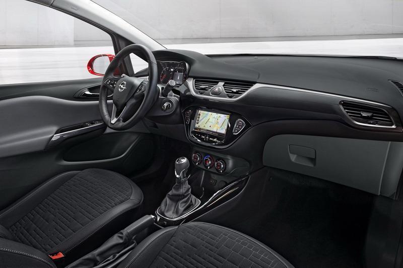 Nova-Opel-Corsa-notranjostwp