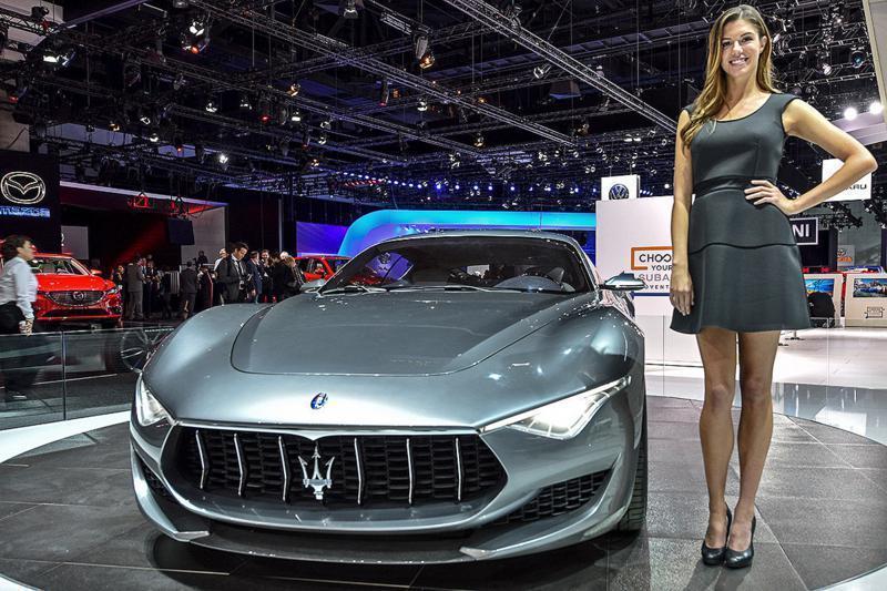 LA-Auto-Show-Hostessen-1200x800-78cf81744ec2c212