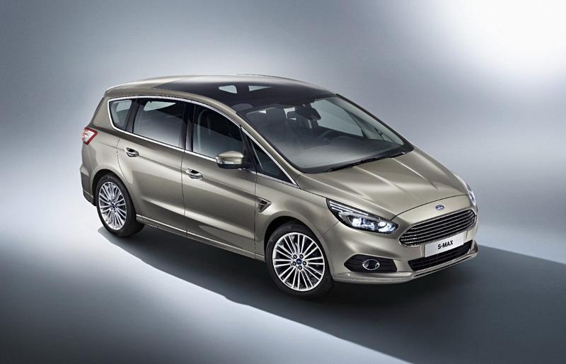 Ford-S-MAX_15 wp
