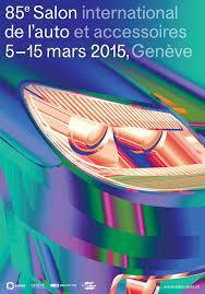 Salon_de_Geneve_2015_02