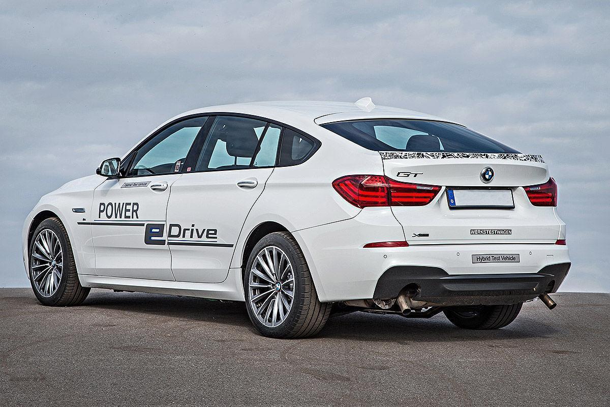 BMW-Prototyp-Power-eDrive-1200x800-9dbf32c2f9c6b8a4