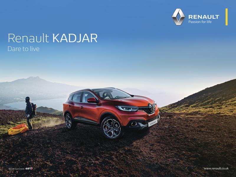 Renault_68144_global_en