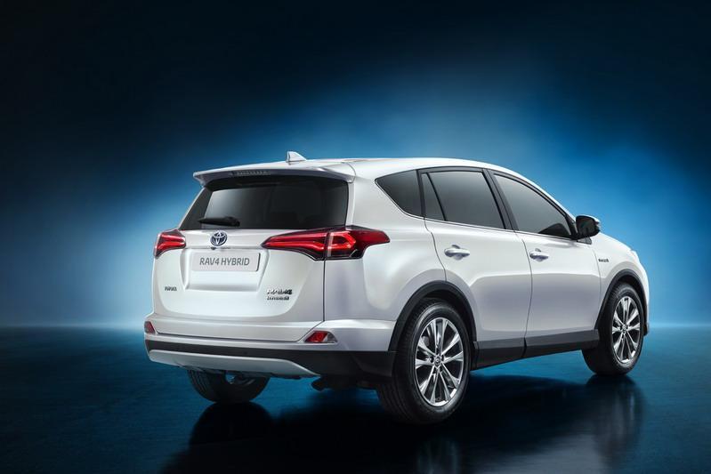 Toyota_Rav4_Hybrid wp2