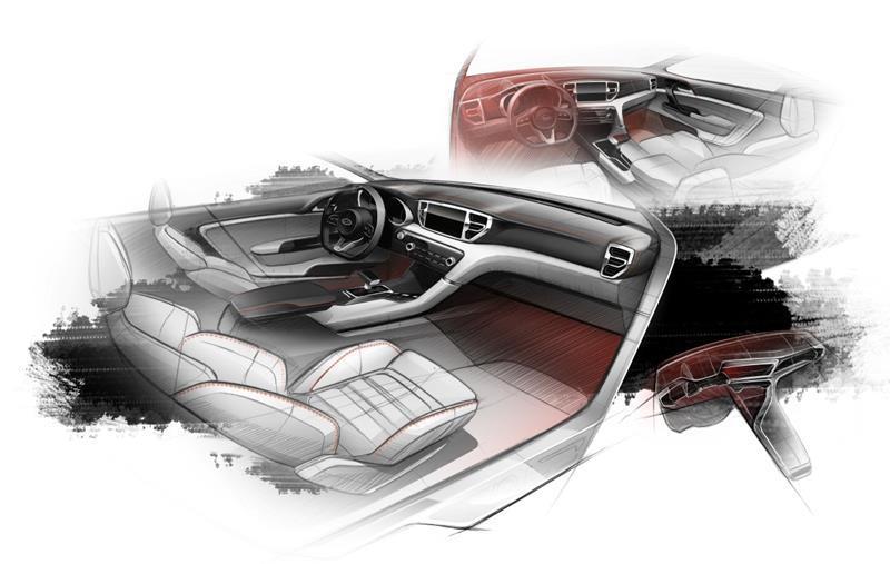 Next Generation Kia Sportage (3) (Medium)