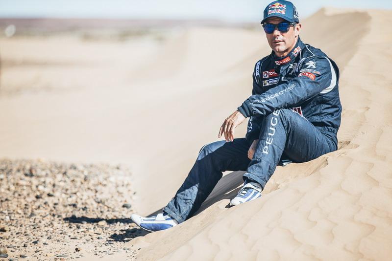 Peugeot_test_in_Marocco_loeb