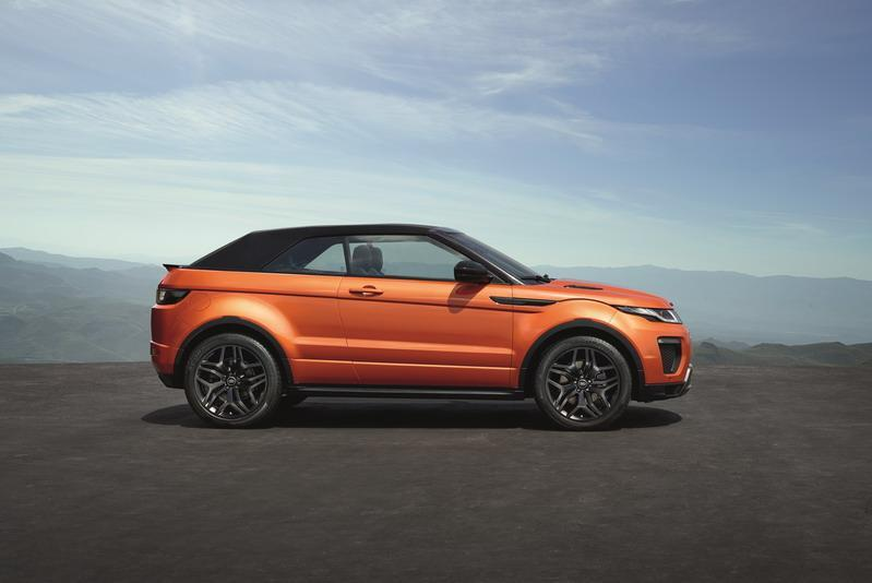 RR_Evoque_Convertible_ext wp
