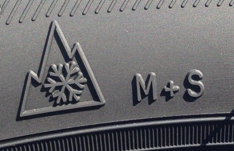 snowflake-m-s wp