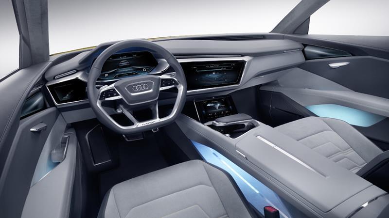 Audi_htron-1_5_b