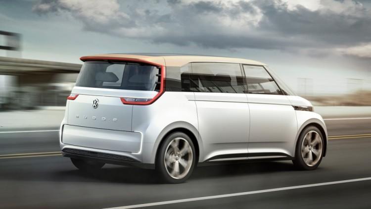 volkswagen-budd-e-koncept_5-750x422