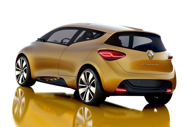 Renault-R-Space-Concept-2