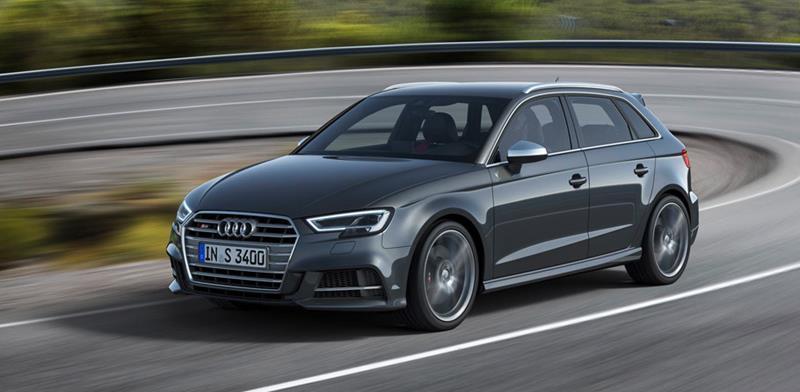 2016-Audi-A3-S3-Facelift-910-1