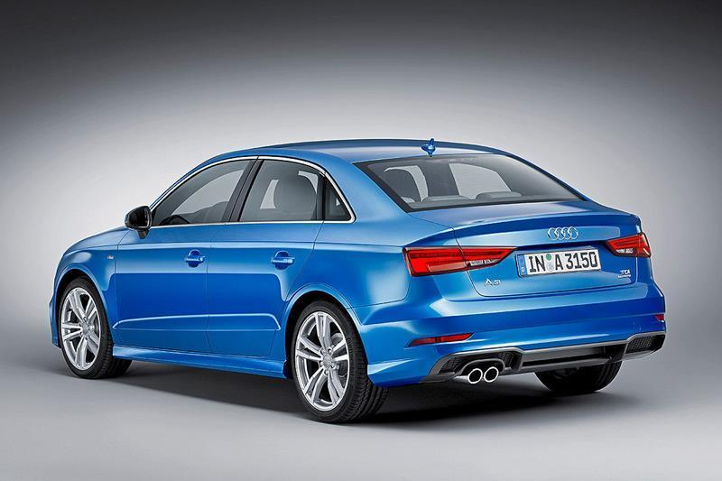 Audi-A3-Facelift-2016-Vorstellung-1200x800-0de4c6884a1c463b
