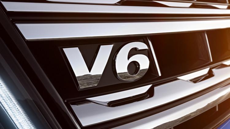 2016-volkswagen-amarok-facelift-2-750x422
