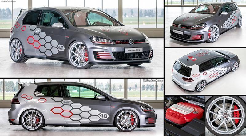 Volkswagen-Golf_GTI_Heartbeat_Concept-2016-ig