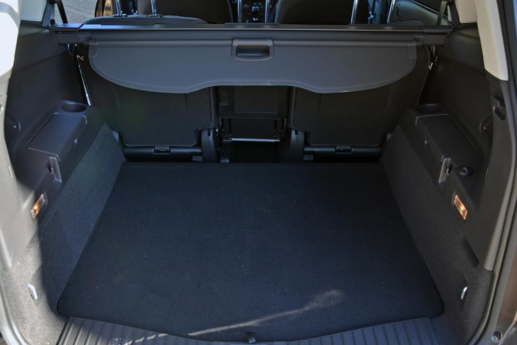 ford gand c-max 26