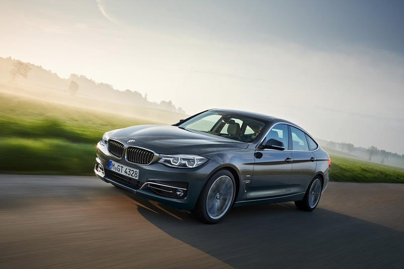 2017-BMW-3-Series-GT-5