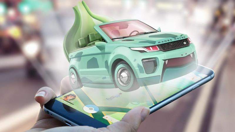 bulbasaur-evoque-convertible-e1468944826637