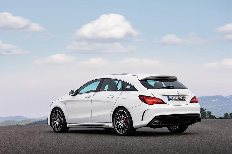 the-2017-mercedes-benz-cla-and-cla-shooting-brake-are-here_19