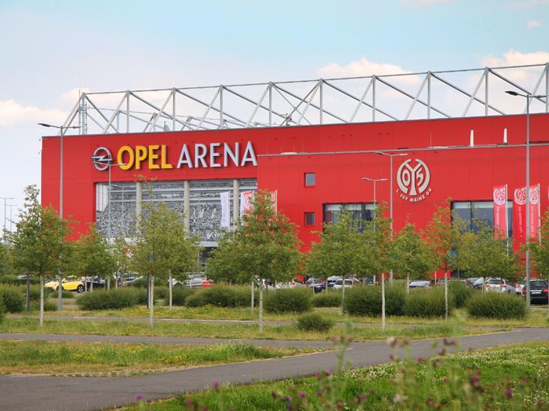 2016 08 05_Opel-Arena-otvoritev-1
