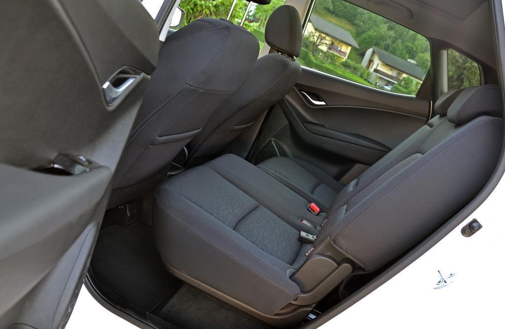 Hyundai ix20 15