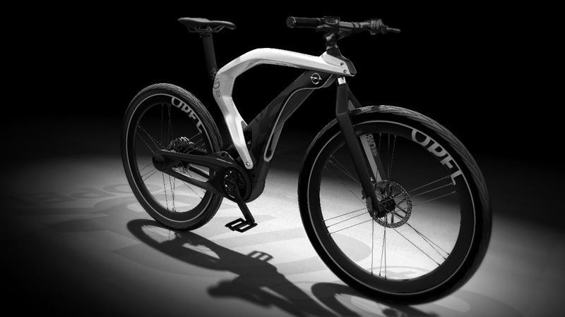 2016 09 01_Obletnica-Opel-koles-4