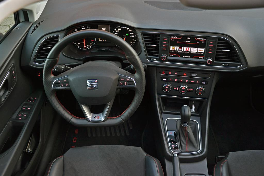 seat-leon-st-dsg-fr-8