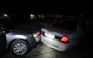 police-accident-large_transedjtm7jpzhsgr1_8apewqa1vlvhkmtvb21dmmpqbfes