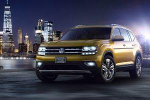 vw_atlas_07