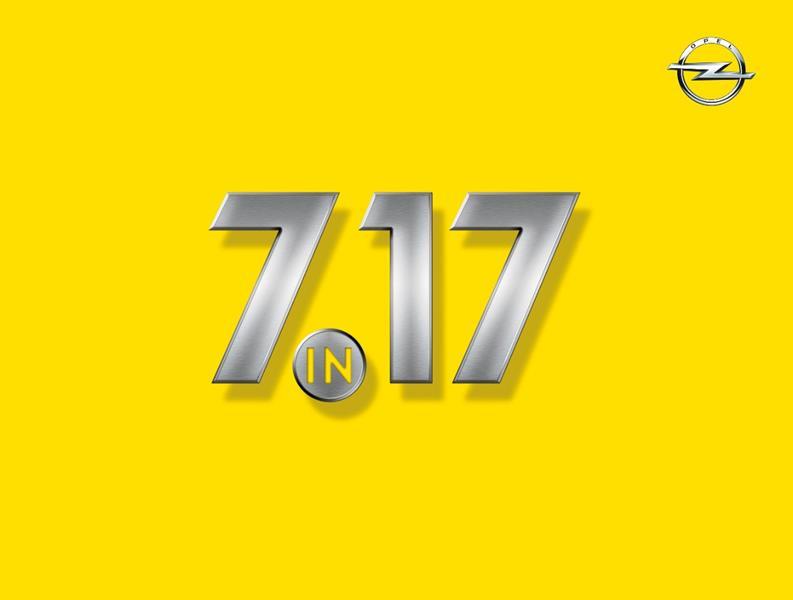2016-11-07_opel-7in17