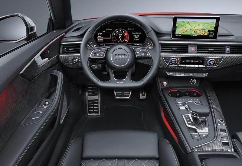 audi-s5-cabrio-17