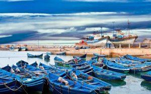 essaouira-36hours-fishingboat-large